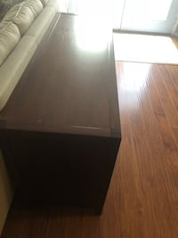 TV Stand from Pier 1 San Antonio, 78250