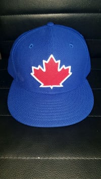 Blue Jay's mens cap new Mississauga, L5N 7Y8