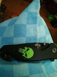 Pocket knife  Linthicum Heights, 21090