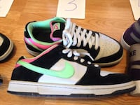"""SB Dunk """"Poisons"""" Concord"""