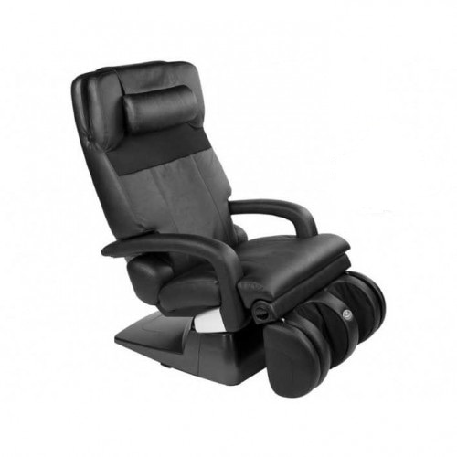 Massage Chair, Human Touch Model HT 7450