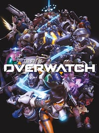 Overwatch PC Mississauga, L5N 2S7