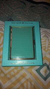 kate spade picture frame  Phoenix, 85040