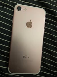 iPhone 7 128gb unlock AT&T  Silver Spring, 20901