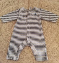Baby Gap! Up to 3 mos! Exc condition! Foley, 36535