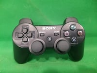 SONY PS3 - WIRELESS CONTROLLER - CECH-ZC2U 73107