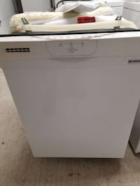 Built in dishwasher 50.00 call  [TL_HIDDEN]  London, N6J 1W6
