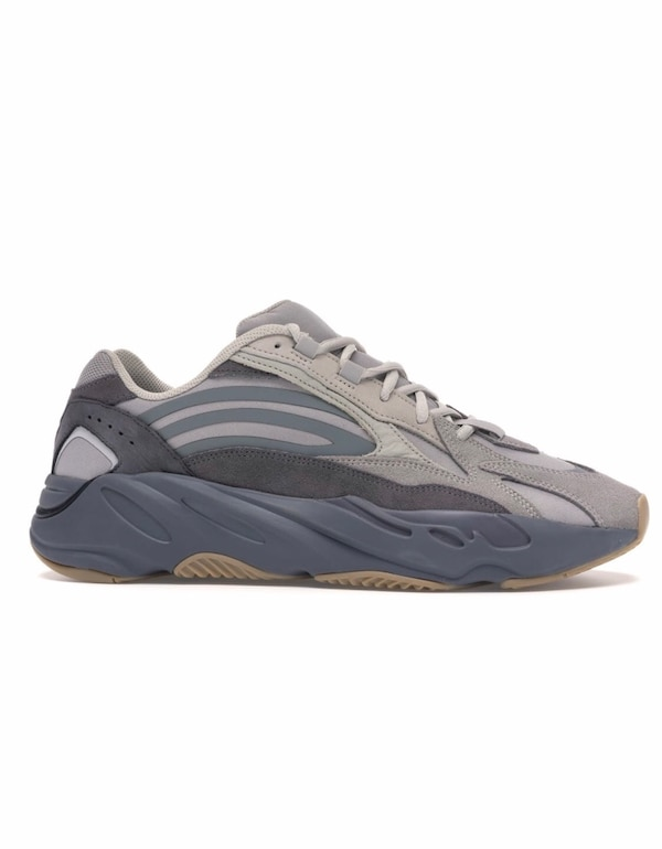 premium selection 18f88 a4e3f Yeezy Boost 700 V2 Tephra