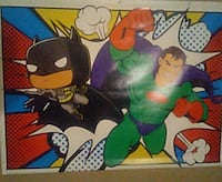 Poster from Toys R US   Silver Springs, 34488