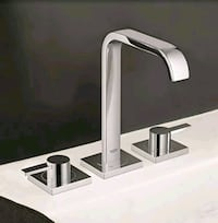 GROHE Allure Bathroom Faucet - NEW Ellicott City