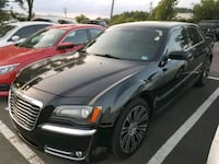 Chrysler - 300 s ($1500 down) - 2013 Triangle