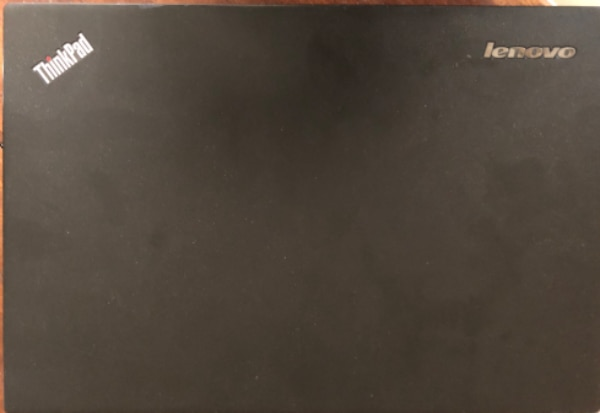 Lenovo thinkpad for free 919ec7d7-37f8-440b-b1bd-c626e464f770