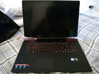 Lenovo Y700 ( Trade for good phone and cash back ) Paterson, 07522