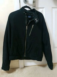 Vintage Gap Jacket New Westminster, V3M 5J9