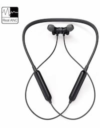 New Active Noise Cancelling Headphones, Wireless Neckband Headset Las Vegas, 89178