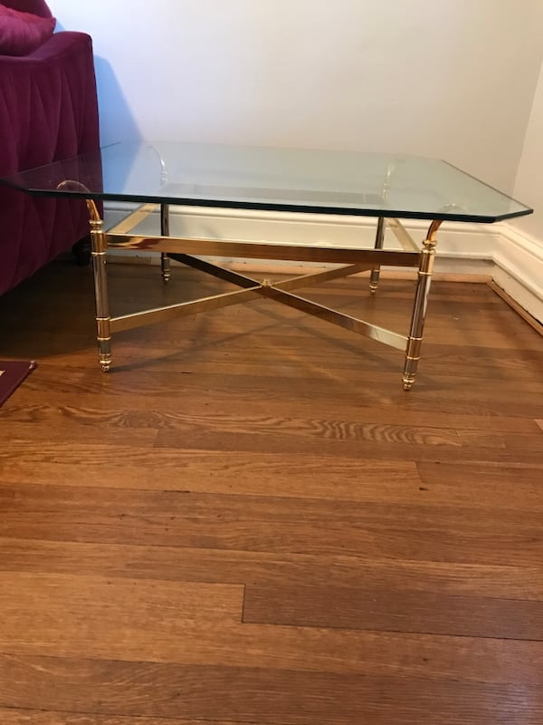 Large Square Glass Coffee Table 07eedb02-c31d-434a-9ed3-c0947ef363be
