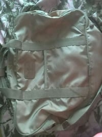 black and gray Nike backpack Seale, 36875