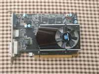 AMD RADEON R7 240 2 GB 128BİT  Bursa