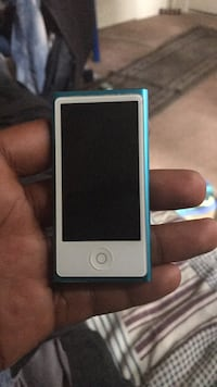 ipod nano 7 th gen Baltimore, 21218