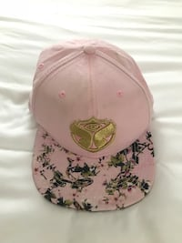 Tomorrowland hat from Tomorrowland  Arlington, 22206