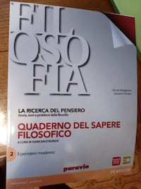 La custodia per DVD Complete First Season Bologna, 40138