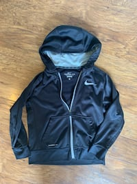 Boys medium Nike Therma Fit jacket Bethel Park, 15102