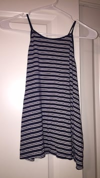 size//x large cute tank top forever 21 Gunter, 75058