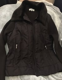 Dark Brown jacket New  Mississauga, L5B 2C9