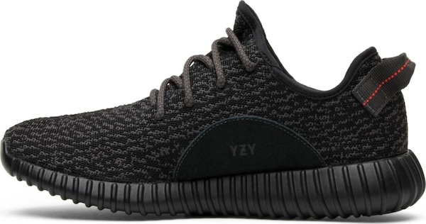 online store 58a09 41dcc YEEZY BOOST 350 V1 - Real not fake MENS ADDIDAS SHOES