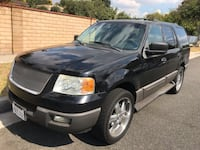 Ford - Expedition - 2003 Norwalk