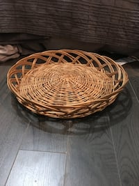Baskets, for gifts, crafts (perfect for baby, wedding and holidays) Vaughan, L4K 5W4