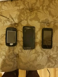 iPhone 4.samsung.note 4.motorollax Center Point, 35215