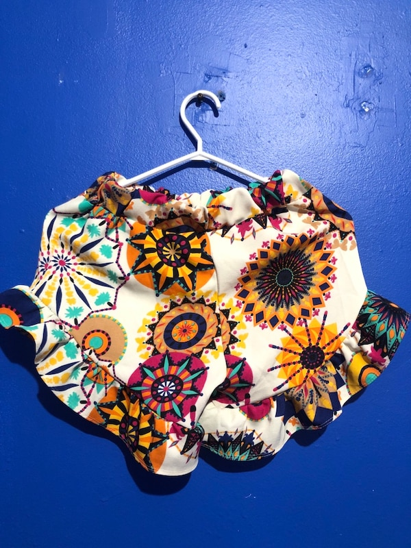 Summer clothing for $7-10 5f959f54-86d4-4410-89d2-31d7f4f2ae34