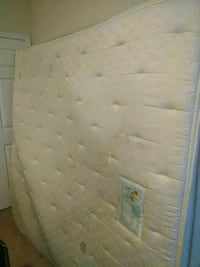 Serta mattress read more info (negotiable) Columbia, 29223
