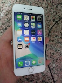 6s 32 gold