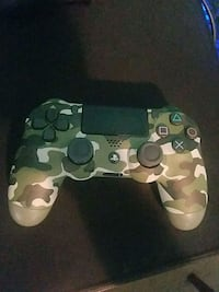 Playstation 4 ds4 controller New Paltz, 12561