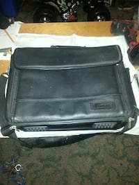 3 laptop bags Mississauga, L4X 1T7