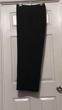 Black dress pants Houston, 77095