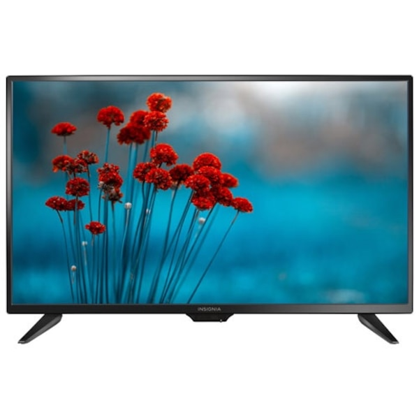 "Insignia 32"" 720p LED TV (NS-32D220NA18) ea1f16a4-748c-4768-97bb-1d920986617e"
