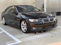 BMW - 3-Series - 2009 Atlanta, 30313