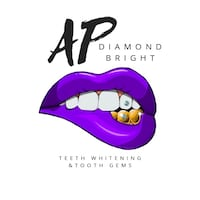 teeth whitening Knoxville