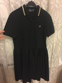 Fred perry elbise Şehitkamil, 27560