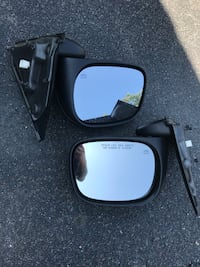Stock 2004 Dodge power mirrors Middletown, 21769