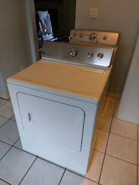 Maytag Centennial Gas Dryer