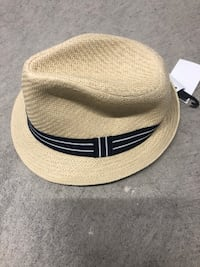 H and m fedora  Oakville, L6H 5S1