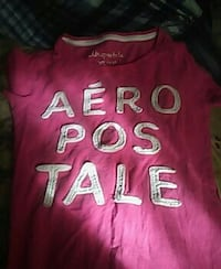 Areopostale womens xtra small
