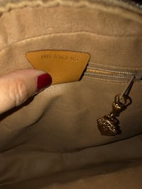 Authentic Gucci Bag New York, 11362