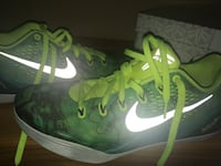 Kobe 9 Easter size 11 Brentwood, 94513