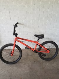 GT Kids Vertigo Bmx Bike