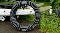 YARDLEY 100 psi 2inch pipe and 1.5pipe Delran, 08075